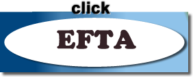 button for EFTA disclosure